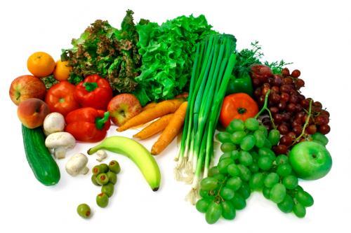 eating-healthy-foods